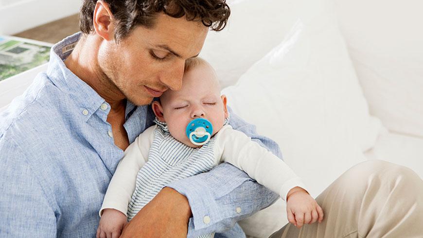 nip-kampagne-kommerzielle-bilder-Kleinkind-Baby-Familie-campaign-fotografin-viola-schuetz-31