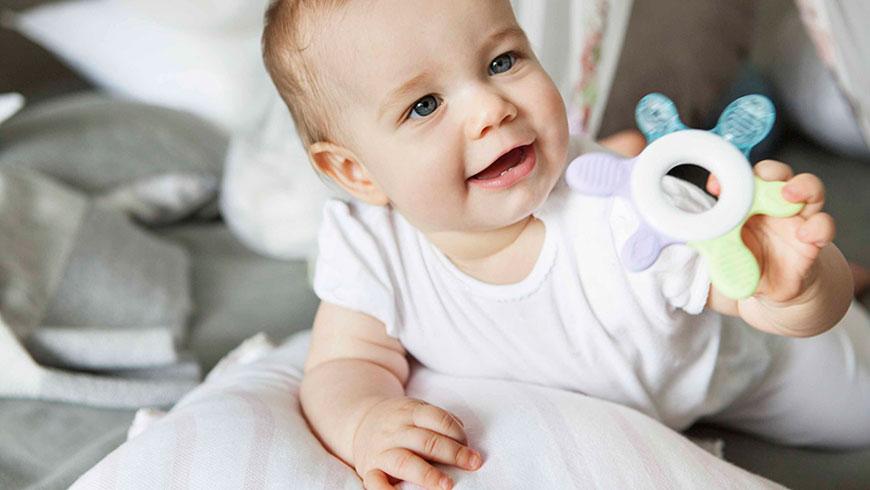 nip-kampagne-kommerzielle-bilder-Kleinkind-Baby-Familie-campaign-fotografin-viola-schuetz-34