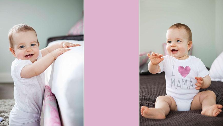 nip-kampagne-kommerzielle-bilder-Kleinkind-Baby-Familie-campaign-fotografin-viola-schuetz-37
