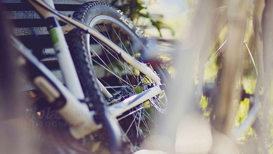 Bilder-Treckingrad-Fahrradtour-Kitzbuehel-Fotografie-Lifestyle-Berge-Kampagne-Tourismus-06