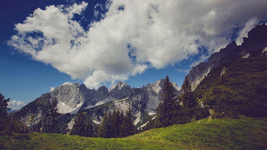 Bilder-Wandern-Wilder-Kaiser-Fotografie-Lifestyle-Berge-Kampagne-02