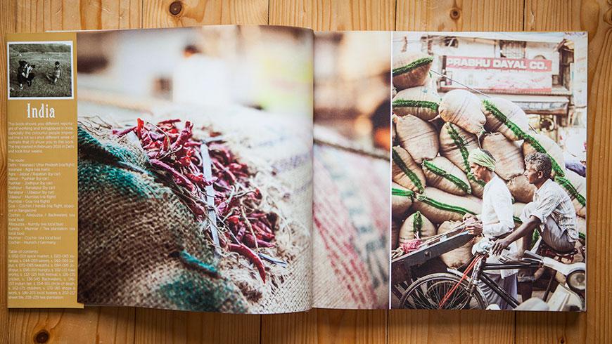 Buch-Bildband-Fotobildband-Fotobuch-Indien-India-02-Spice-Market-Delhi-Reisefotografie
