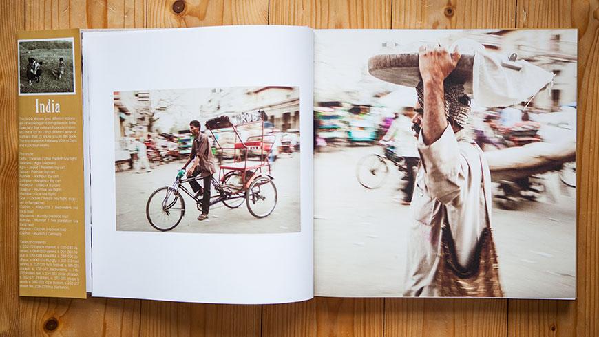 Buch-Bildband-Fotobildband-Fotobuch-Indien-India-03-Spice-Market-Delhi-Reisefotografie