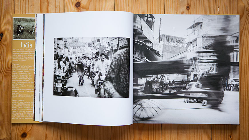 Buch-Bildband-Fotobildband-Fotobuch-Indien-India-04-Varanasi-Street-photography-Reisefotografie