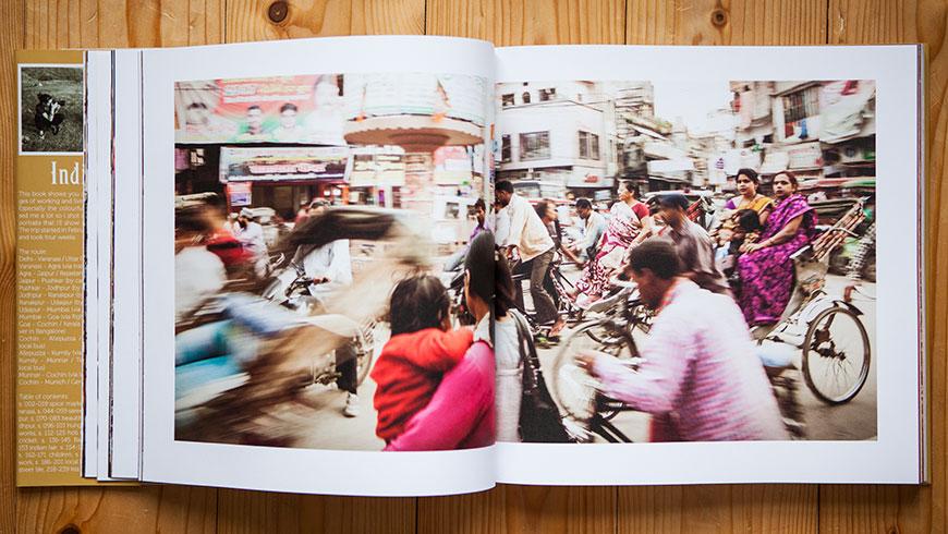 Buch-Bildband-Fotobildband-Fotobuch-Indien-India-05-Varanasi-Street-photography-Reisefotografie