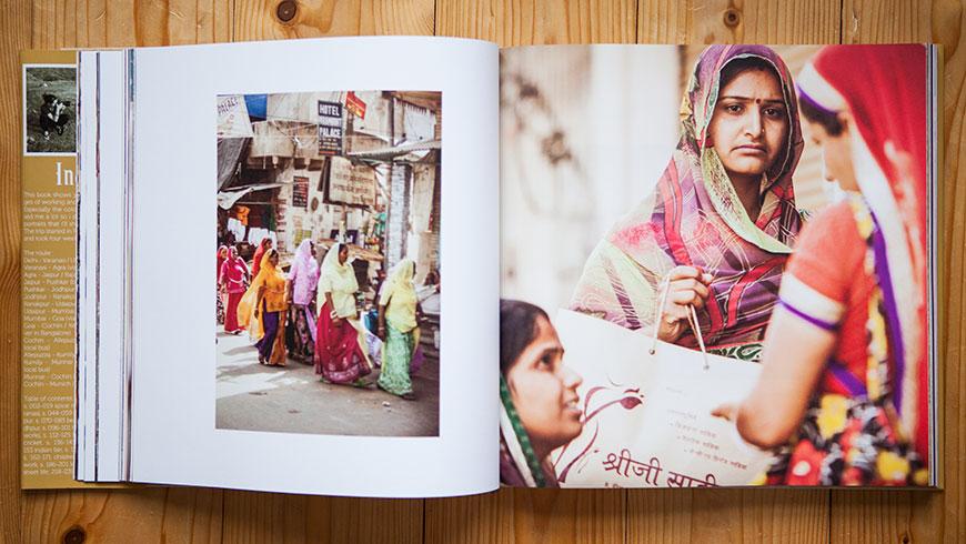 Buch-Bildband-Fotobildband-Fotobuch-Indien-India-06-Varanasi-Street-photography-Reisefotografie