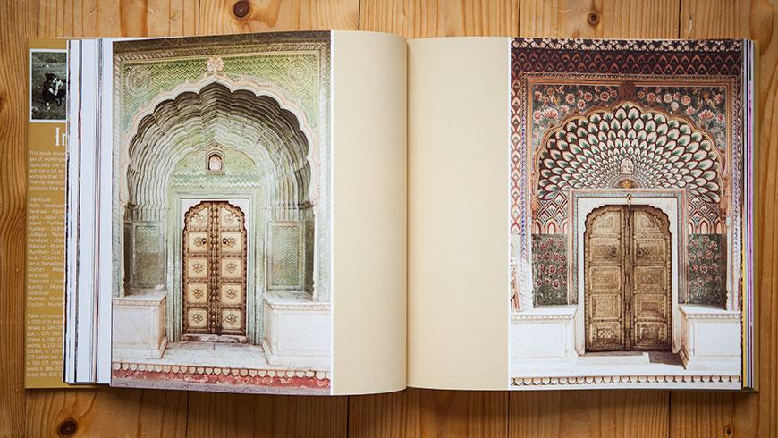 Buch-Bildband-Fotobildband-Fotobuch-Indien-India-07-city-palace-jaipur-Reisefotografie
