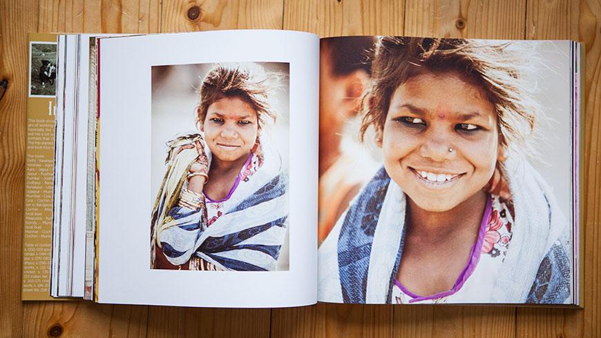 Buch-Bildband-Fotobildband-Fotobuch-Indien-India-08-children-portrait-Reisefotografie