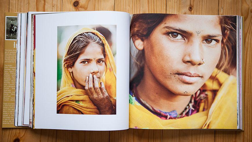 Buch-Bildband-Fotobildband-Fotobuch-Indien-India-09-children-portrait-Reisefotografie