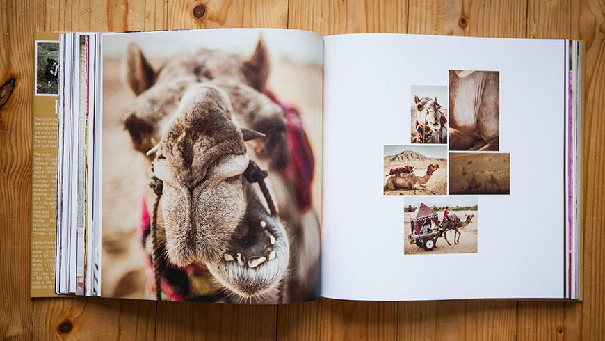 Buch-Bildband-Fotobildband-Fotobuch-Indien-India-10-Camel-riding-desert-Reisefotografie