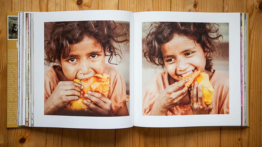 Buch-Bildband-Fotobildband-Fotobuch-Indien-India-11-children-portrait-Reisefotografie