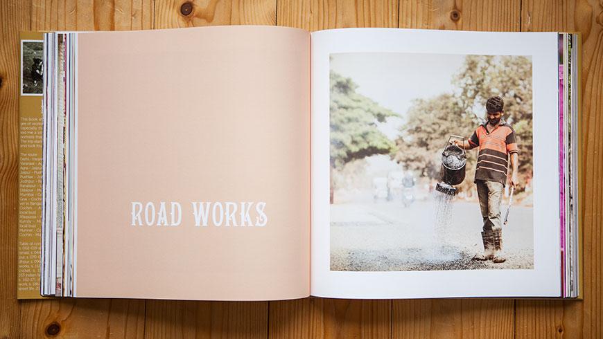Buch-Bildband-Fotobildband-Fotobuch-Indien-India-12-children-portrait-Reisefotografie