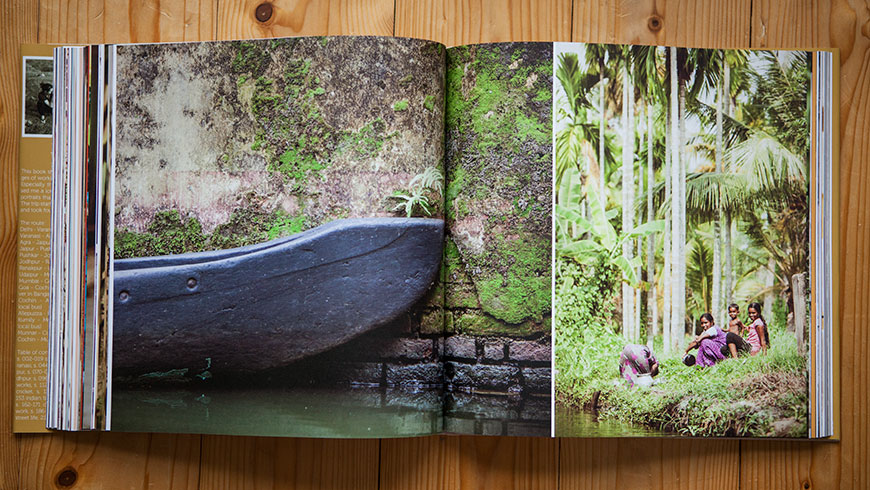 Buch-Bildband-Fotobildband-Fotobuch-Indien-India-15-Kerala-Backwaters-Reisefotografie