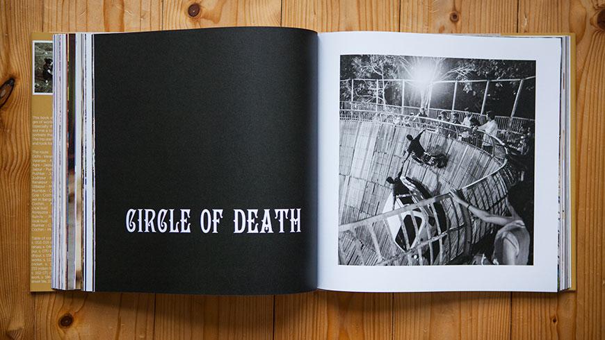 Buch-Bildband-Fotobildband-Fotobuch-Indien-India-16-Circle-of-death-Reisefotografie