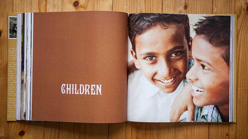 Buch-Bildband-Fotobildband-Fotobuch-Indien-India-17-children-portrait-Reisefotografie