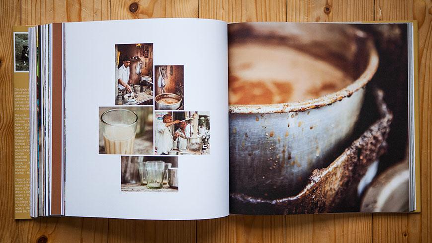 Buch-Bildband-Fotobildband-Fotobuch-Indien-India-18-chai-tea-report-Reisefotografie