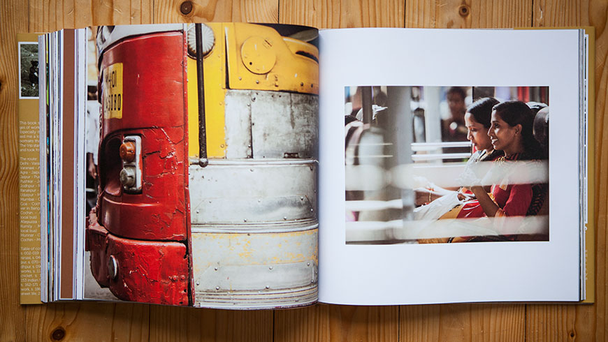 Buch-Bildband-Fotobildband-Fotobuch-Indien-India-19-local-bus-kerala-Reisefotografie