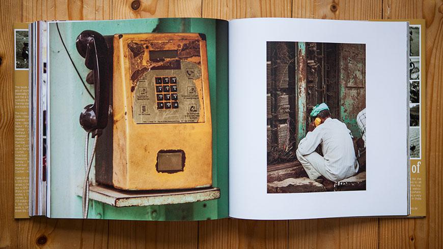 Buch-Bildband-Fotobildband-Fotobuch-Indien-India-20-Street-photography-Reisefotografie