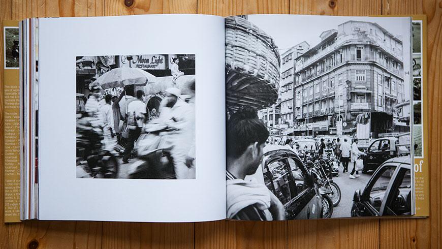 Buch-Bildband-Fotobildband-Fotobuch-Indien-India-21-Street-photography-Reisefotografie