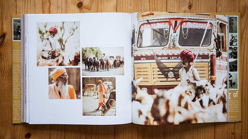 Buch-Bildband-Fotobildband-Fotobuch-Indien-India-22-Street-photography-Reisefotografie