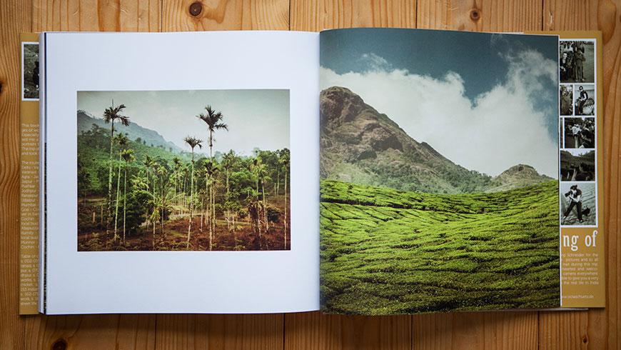 Buch-Bildband-Fotobildband-Fotobuch-Indien-India-25-tea-plantation-Kerala-Reisefotografie