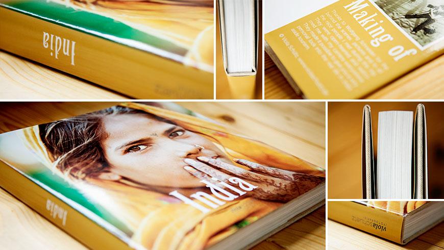 Buch-Bildband-Fotobildband-Fotobuch-Indien-India-suche-Verlag-Reisefotografie-01