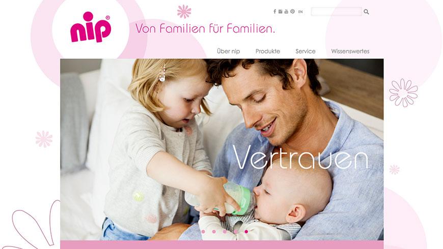 nip-Kampagne-commercial-Fotografie-Baby-Kids-family-kommerzielle-babybilder-01