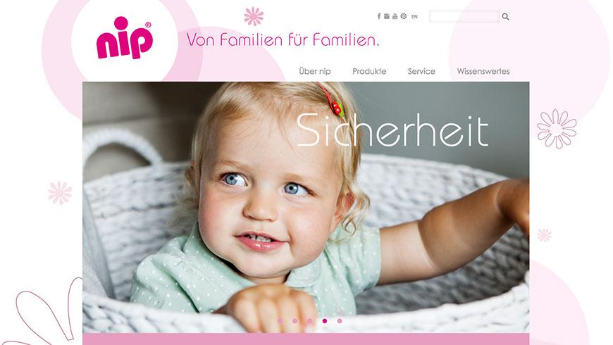 nip-Kampagne-commercial-Fotografie-Baby-Kids-family-kommerzielle-babybilder-02