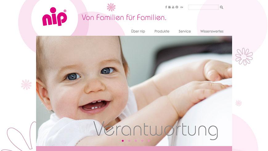 nip-Kampagne-commercial-Fotografie-Baby-Kids-family-kommerzielle-babybilder-03
