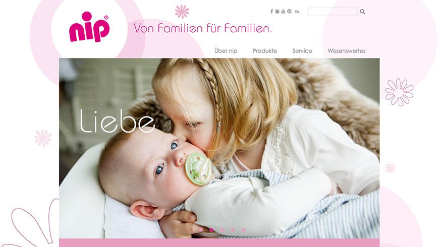 nip-Kampagne-commercial-Fotografie-Baby-Kids-family-kommerzielle-babybilder-04