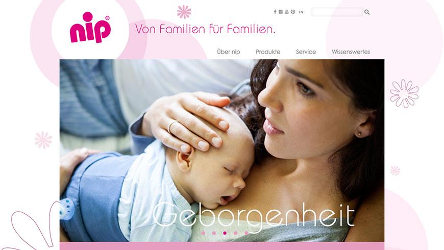 nip-Kampagne-commercial-Fotografie-Baby-Kids-family-kommerzielle-babybilder-05