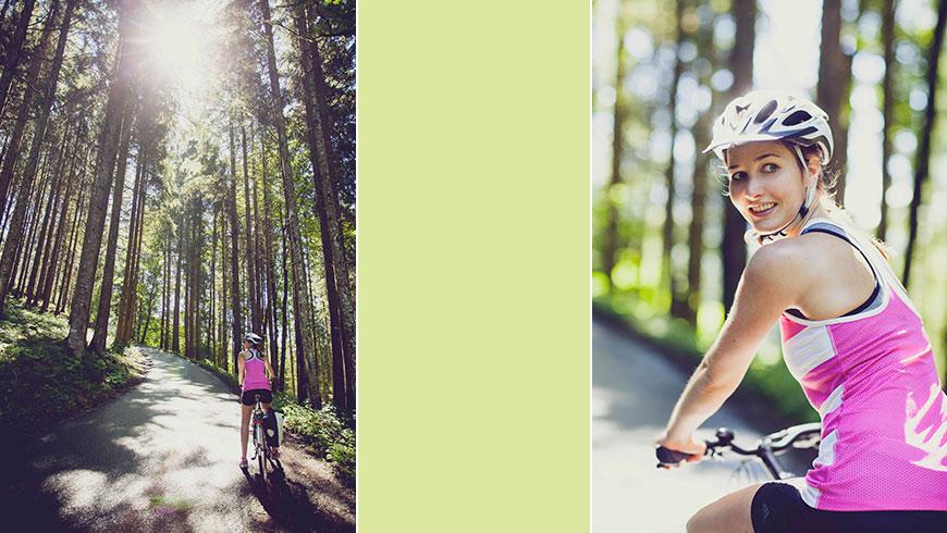 Treckingrad-Fahrrad-Bilder-Berge-Bayern-Oesterreich-Tourismus-Kampagne-Fotografie-Lifestyle-01