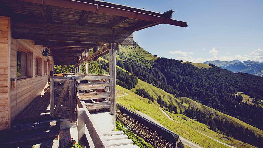 Treckingrad-Fahrrad-Bilder-Berge-Bayern-Oesterreich-Tourismus-Kampagne-Fotografie-Lifestyle-02