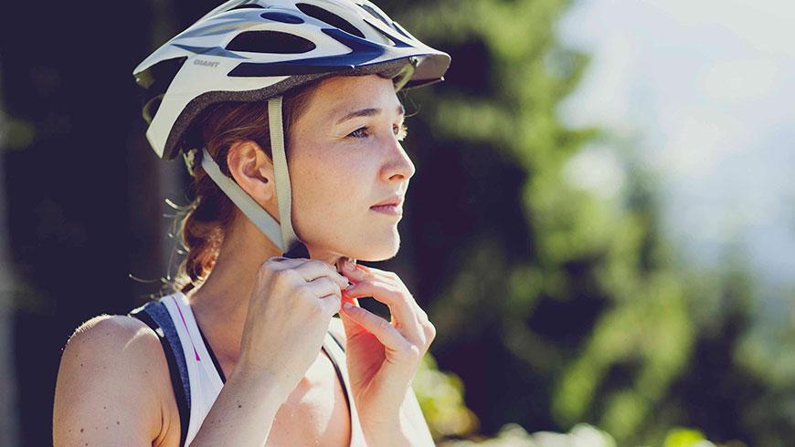 Treckingrad-Fahrrad-Bilder-Berge-Bayern-Oesterreich-Tourismus-Kampagne-Fotografie-Lifestyle-07