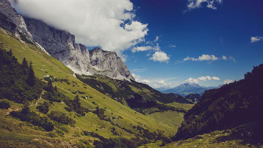 Treckingrad-Fahrrad-Bilder-Berge-Bayern-Oesterreich-Tourismus-Kampagne-Fotografie-Lifestyle-18