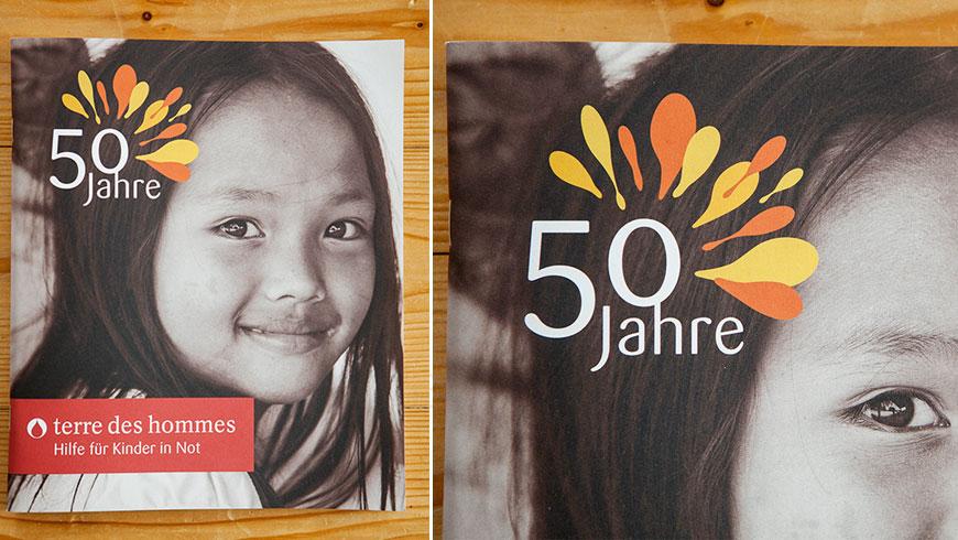 terre-des-hommes-maedchen-portrait-Vietnam-Kind-Child-tdh-50-jahre-jubilaeum-03