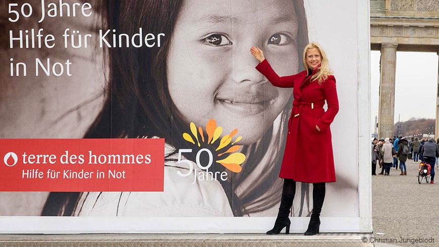 Barbara-Schoeneberger-terre-des-hommes-Kinderbild-Kampagne-01