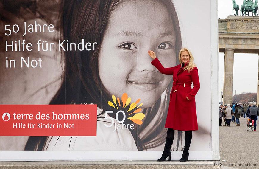 Barbara-Schoeneberger-terre-des-hommes-Kinderbild-Kampagne-02