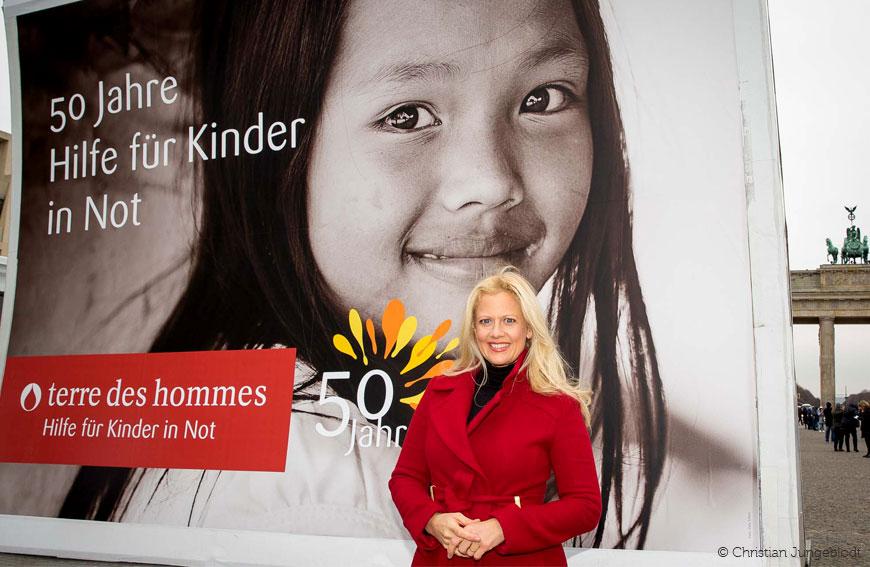Barbara-Schoeneberger-terre-des-hommes-Kinderbild-Kampagne-03