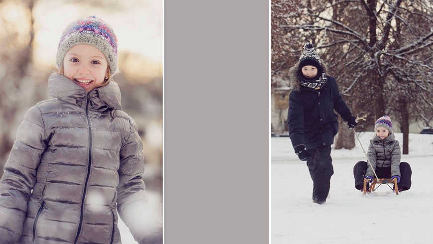 Winter-Kindermode-Modefotograf-Kids-Fashion-Outdoor-Lifestyle-02