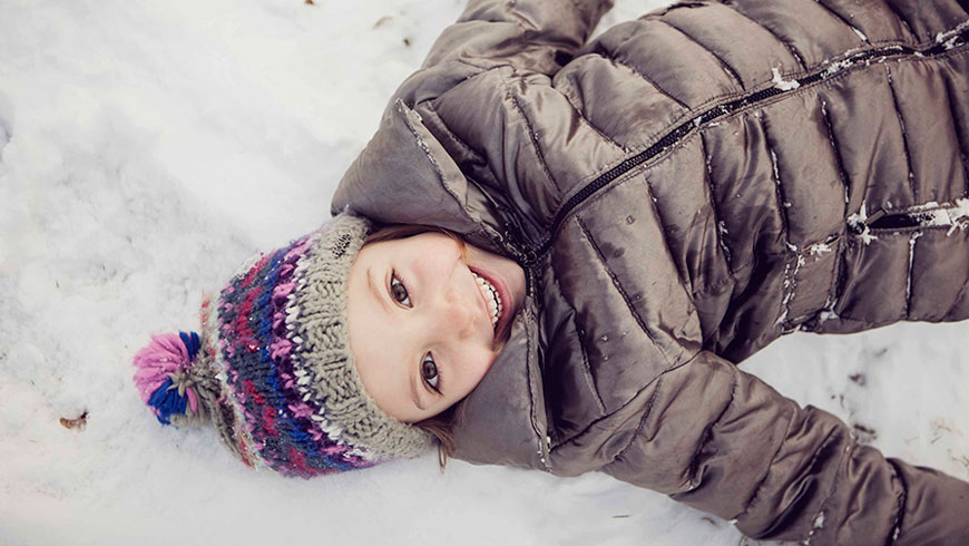 Winter-Kindermode-Modefotograf-Kids-Fashion-Outdoor-Lifestyle-03