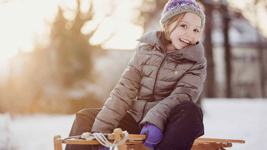 Winter-Kindermode-Modefotograf-Kids-Fashion-Outdoor-Lifestyle-05