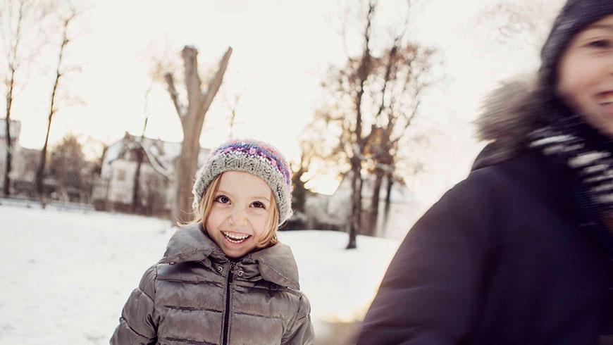 Winter-Kindermode-Modefotograf-Kids-Fashion-Outdoor-Lifestyle-07