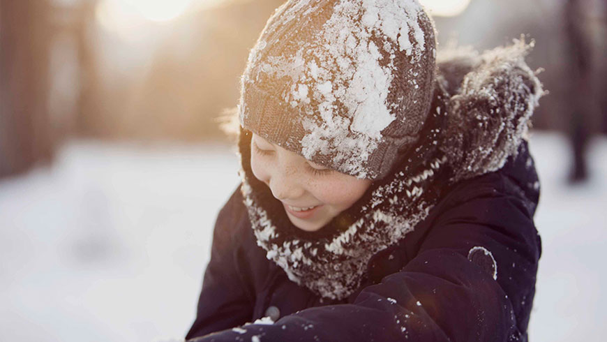 Winter-Kindermode-Modefotograf-Kids-Fashion-Outdoor-Lifestyle-08