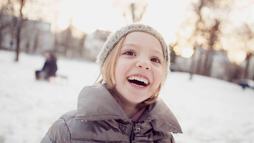 Winter-Kindermode-Modefotograf-Kids-Fashion-Outdoor-Lifestyle-09