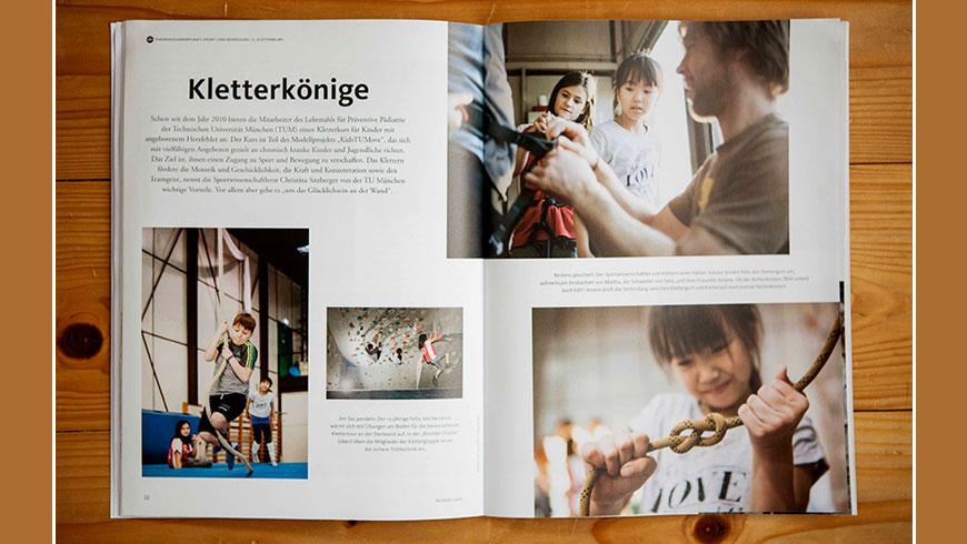 Editorial-Fotografin-Magazin-Herzblatt-07