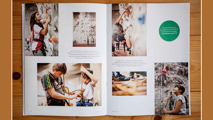 Editorial-Fotografin-Magazin-Herzblatt-09