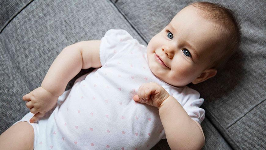 Werbefotograf-Baby-Kids-Muenchen-Modefotografin-07