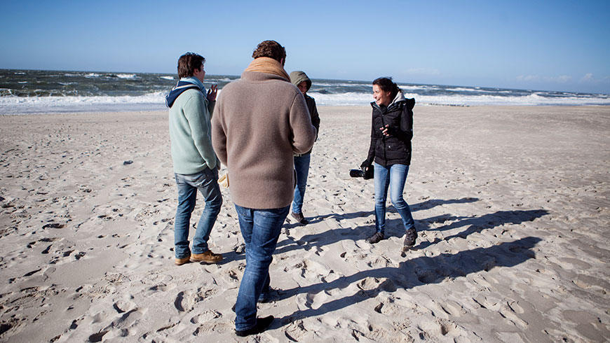 Mode-Fotoshooting-Sylt-Cashmere-Making-of-02