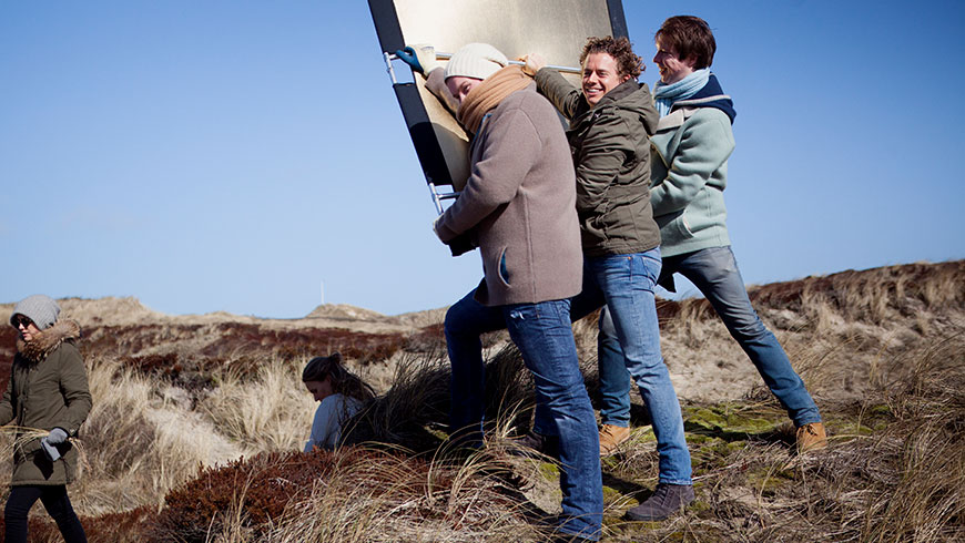 Mode-Fotoshooting-Sylt-Cashmere-Making-of-03